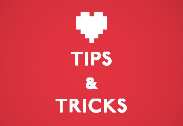Tips_2